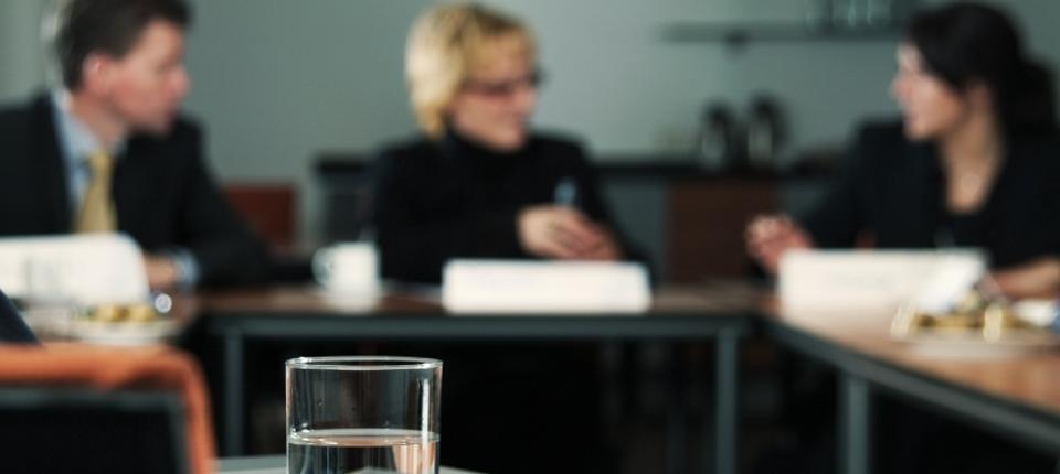 Women-on-Boards-vital-minds-buisness-training